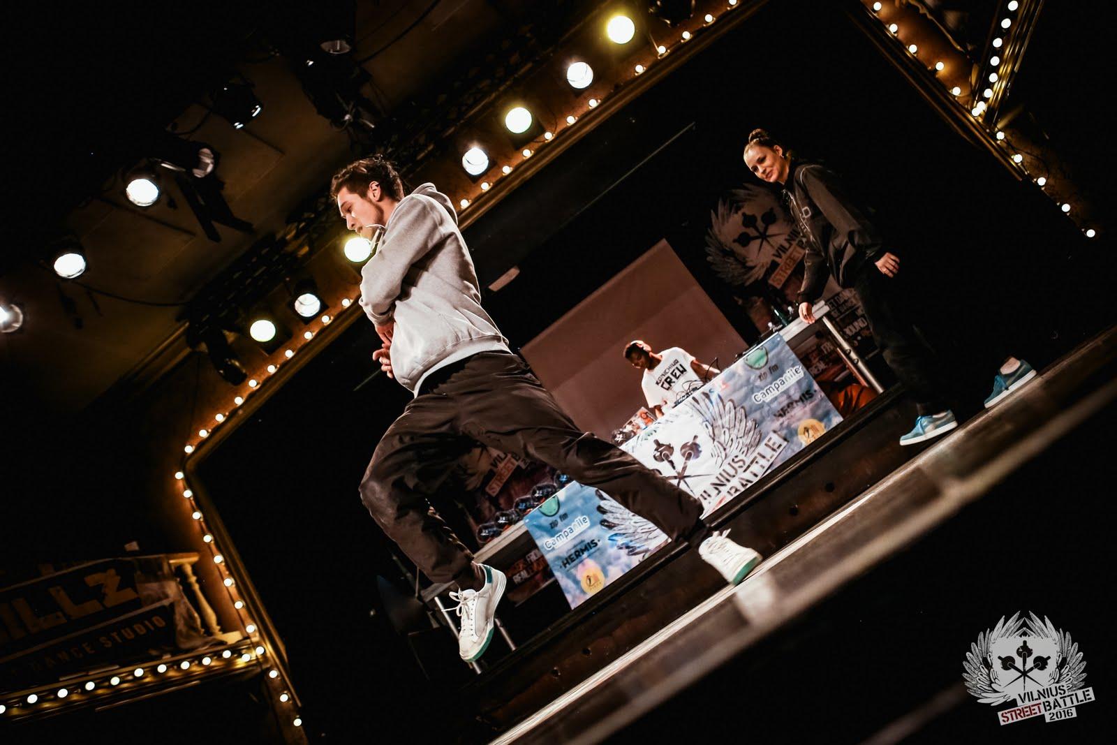 SKILLZ šokėjai @VSB 2016 - _IMG_8234.jpg