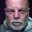 Saun Saunders's profile photo
