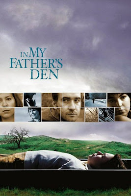 In My Father's Den (2004) BluRay 720p HD Watch Online, Download Full Movie For Free