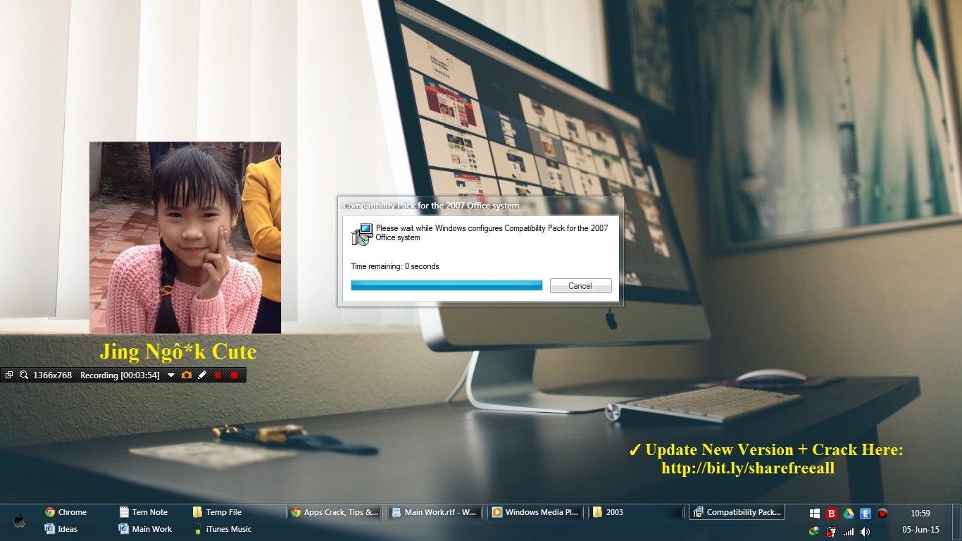 microsoft frontpage 2007 gratuit sur 01net