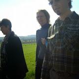 WanderungLauftreff006.JPG