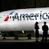 Texas Lt. Gov. On American Airlines Condemning New Law: They 'Admitted' CEO Didn't Even Read It