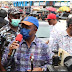 Anambra Governor leads protest against IPOB Sit-at-home order. Mandate traders to open their shops and ignore IPOB