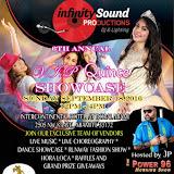 160908 VI Annual VIP Exclusive Quince Showcase