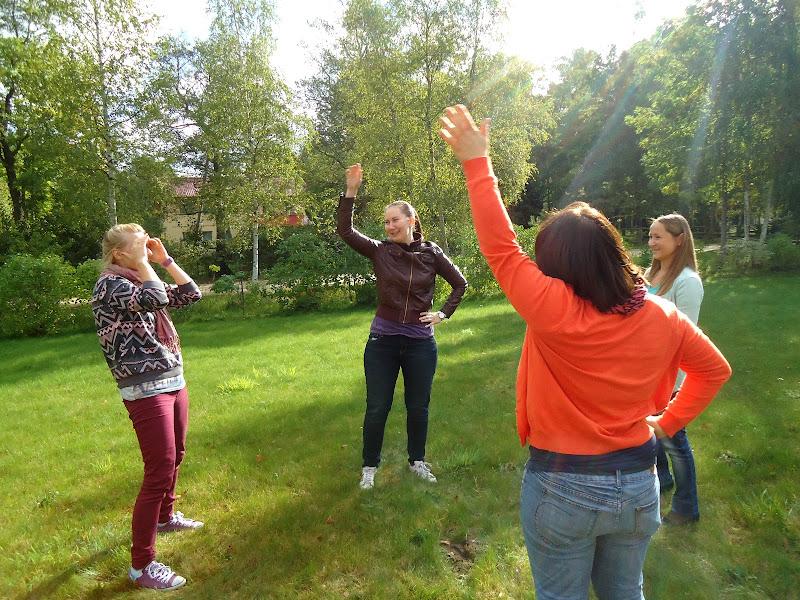 Mentoru apmācība 2015 - DSC01328.JPG