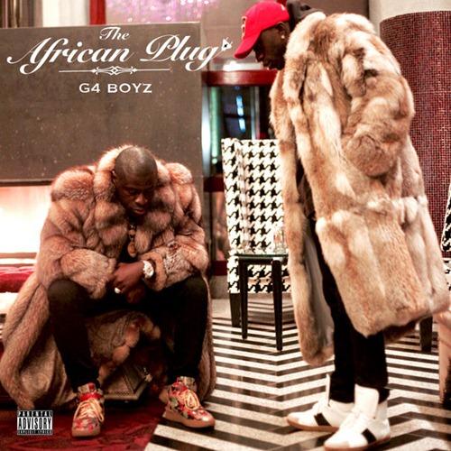 G4_Boyz_The_African_Plug-front-medium