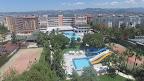 Фото 5 Palmeras Beach Hotel ex. Club Insula