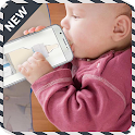 Milk Drink icon