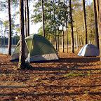 camping_spring-2010