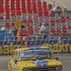 Circuito-da-Boavista-WTCC-2013-256.jpg