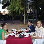 iftar_2008_07.jpg