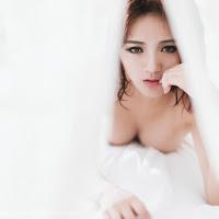 [XiuRen] 2014.09.07 No.211 YOYO苏小苏 [57P] 0035.jpg