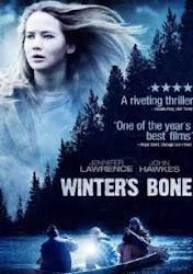 Winter's Bone - Xương Trắng Mùa Đông