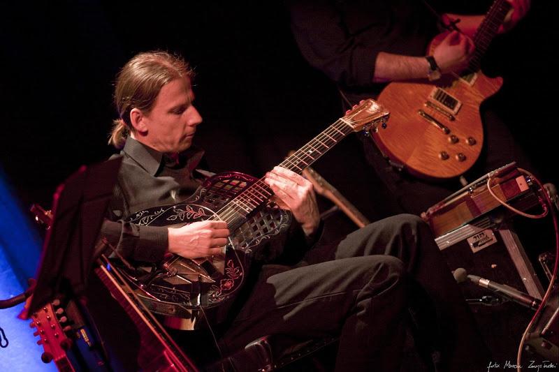 Foto galeria zdjęć koncerty śluby wesela Zmysłowski 2010-03-27 - Koncert Anity Lipnickiej