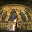 PreAdo a Roma 2014 - 0009.jpg