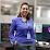 shivika singh's profile photo