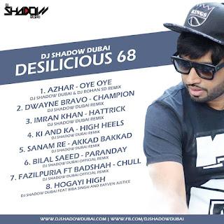 Desilicious-68-DJ-Shadow-Dubai
