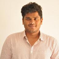 Shivaraj Kanumuri Interview