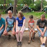 2014 kamp (2) - IMG_5033.JPG