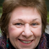Anne Pennington