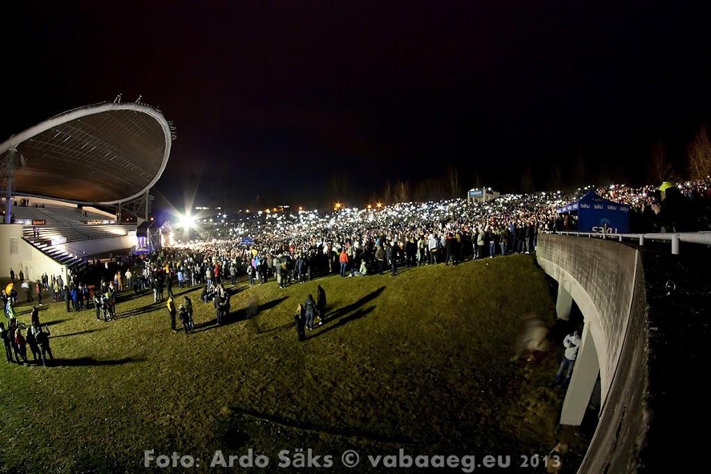 2013.04.29 Tartu Kevadpäevad 2013 - ÖÖLAULUPIDU - AS20130429KP_207S.jpg