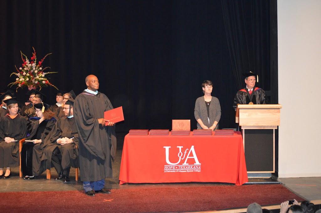 UAHT Graduation 2016 - DSC_0408.JPG