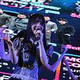 JKT48 Meikarta Booth Lippo Mall Kemang Jakarta 14-10-2017 013