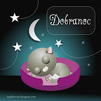 MMS Dobranoc