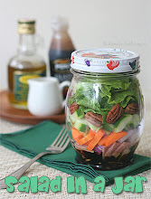 Thumbnail image for Salad in a Jar