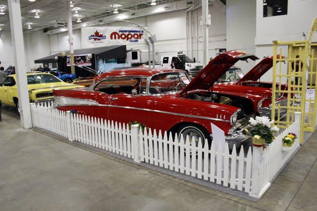 MegaSpeed Custom Car & Truck Show - _MG_3436.JPG