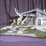 1998 KRIPPE 90.jpg