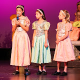 2014Snow White - 4-2014%2BShowstoppers%2BSnow%2BWhite-5647.jpg