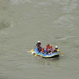 Deschutes River - IMG_2232.JPG