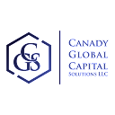 Canady Global Solutions