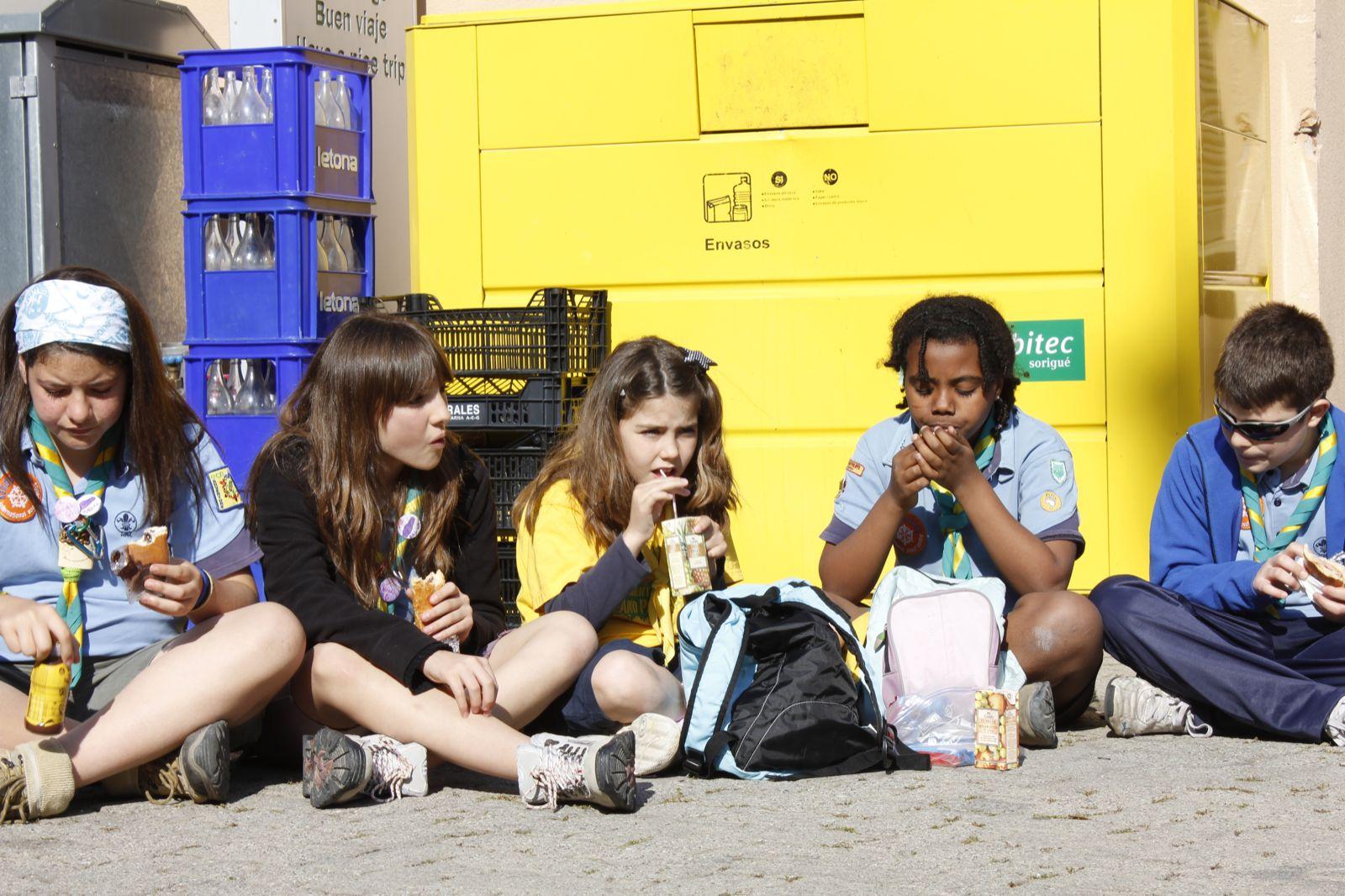 Campaments de Primavera de tot lAgrupament 2011 - _MG_1814.JPG
