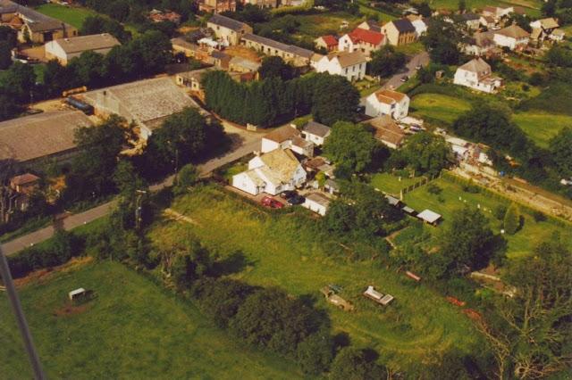 Aerial Photos - Scan10002.jpg