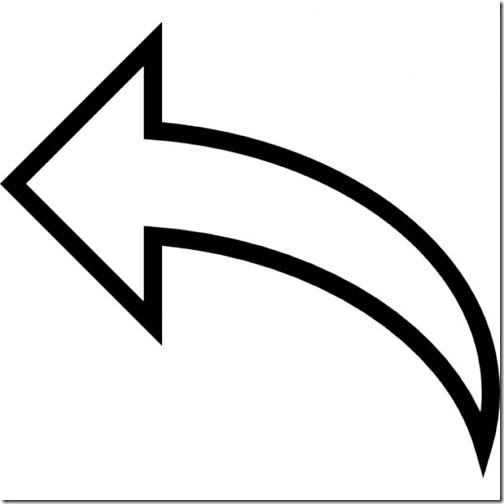 flecha-curva-izquierda