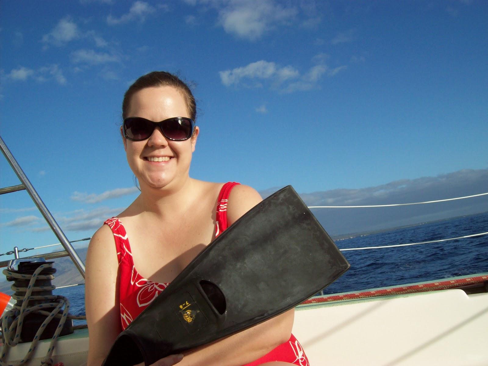 Hawaii Day 7 - 100_7825.JPG