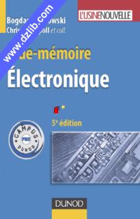 Moteurs pas-à-pas et PC  Dzlibcover163