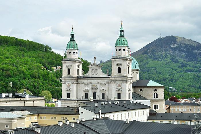Salzburg39.JPG