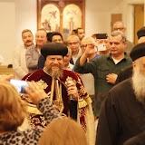 His Eminence Metropolitan Serapion - St. Mark - _MG_0022.JPG