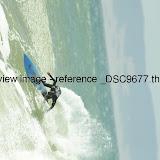 _DSC9677.thumb.jpg