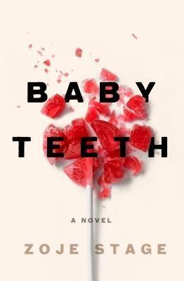 [teeth2]