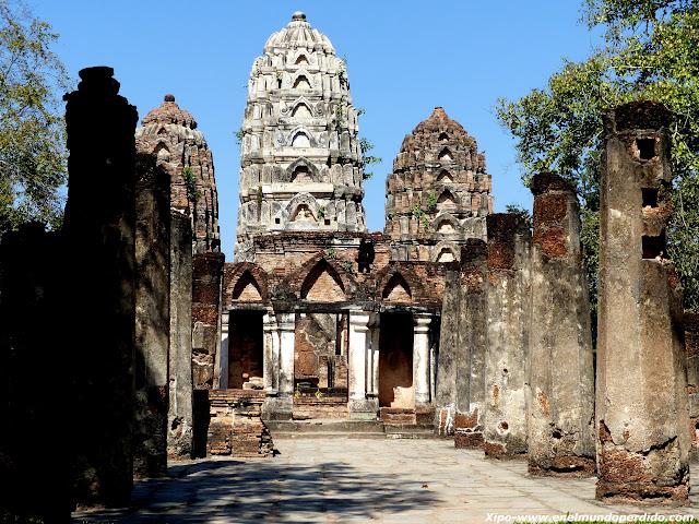 Wat Si sawai.JPG
