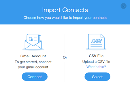 wix-shoutout-import-contacts