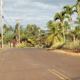Hawaii Day 6 - 114_1745.JPG
