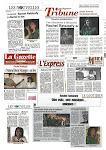 PresseMada1.JPG