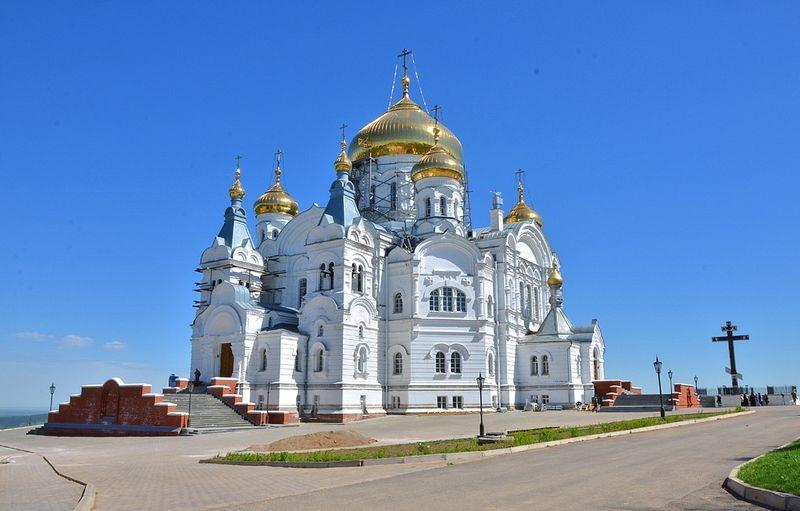 belogorsky-monastery-18
