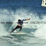 _DSC2813.thumb.jpg