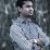Quamrul Huda's profile photo
